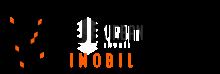 UrbanImobil